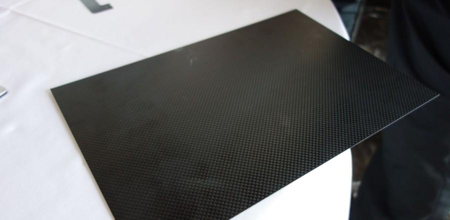 xps materials 3