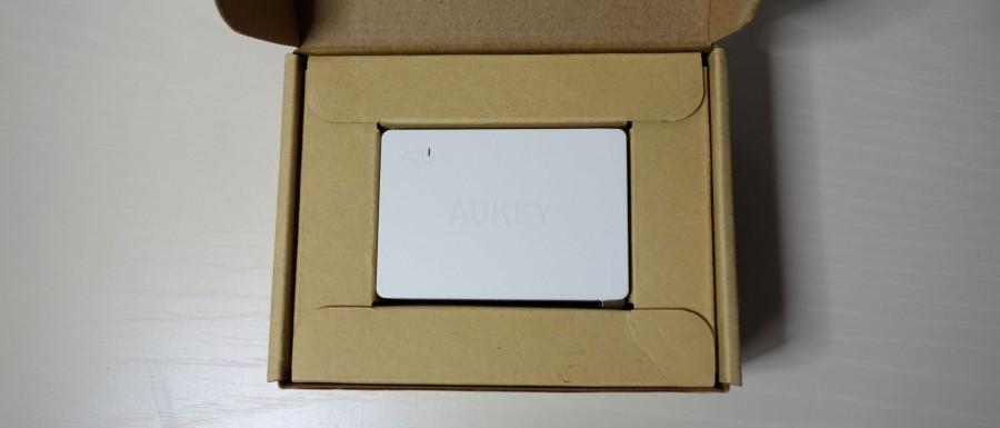 aukey PA-T2 3