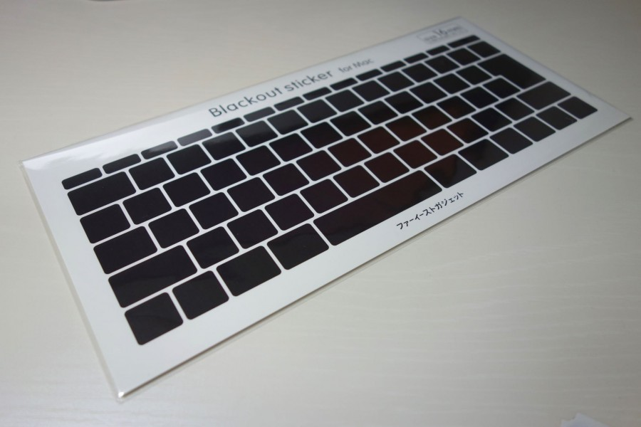 blackout sticker for mac 01
