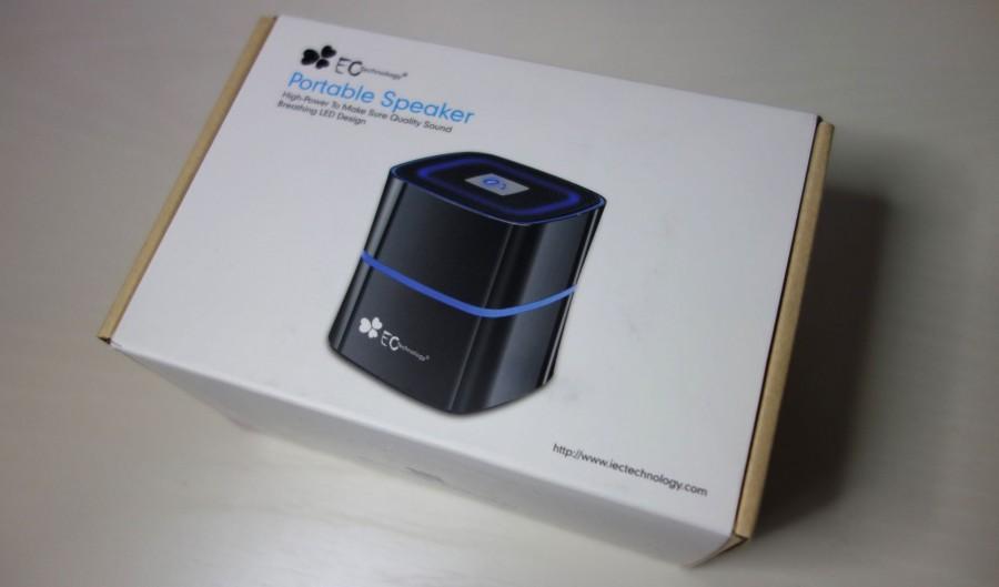 ec technology speaker 1