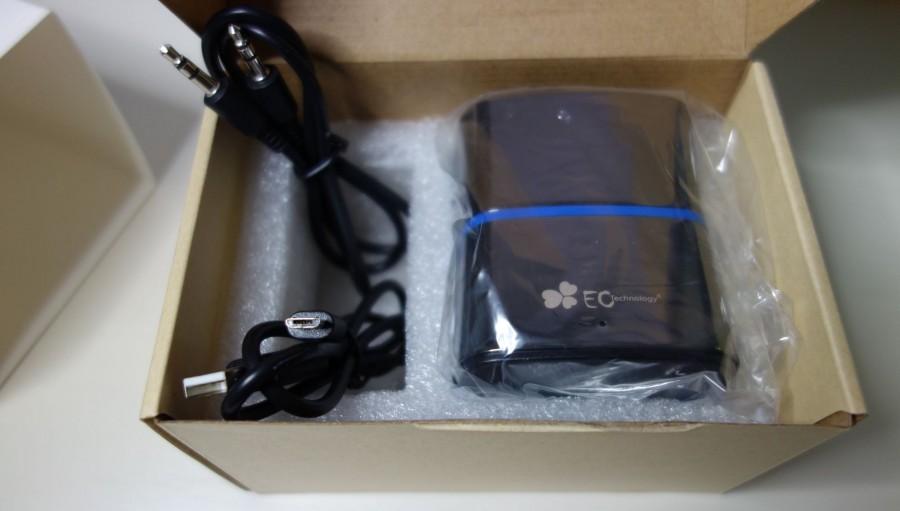 ec technology speaker 4