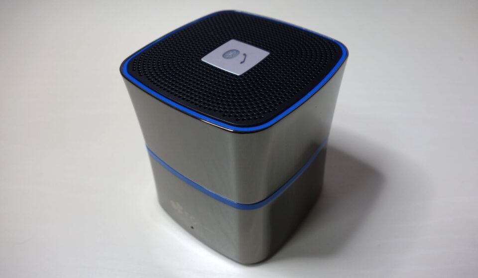 ec technology speaker 5