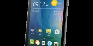 Acer-smartphone-Liquid-Z320-Z330-Black-zoom-big