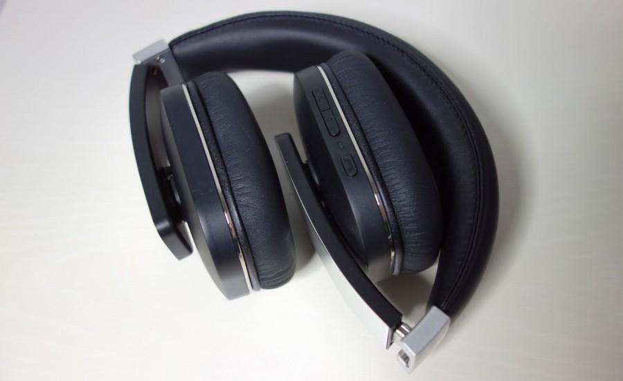 Audiomax HB-8A 04