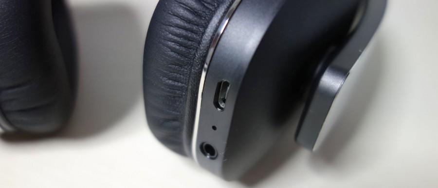 Audiomax HB-8A 07