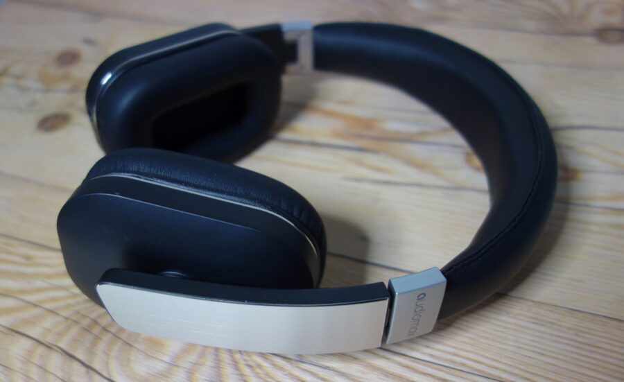 Audiomax HB-8A 10