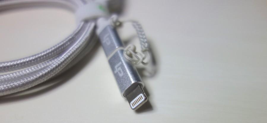 LP 2in1 lightning microusb 05