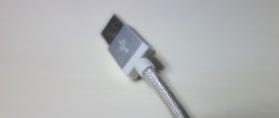 LP 2in1 lightning microusb 10