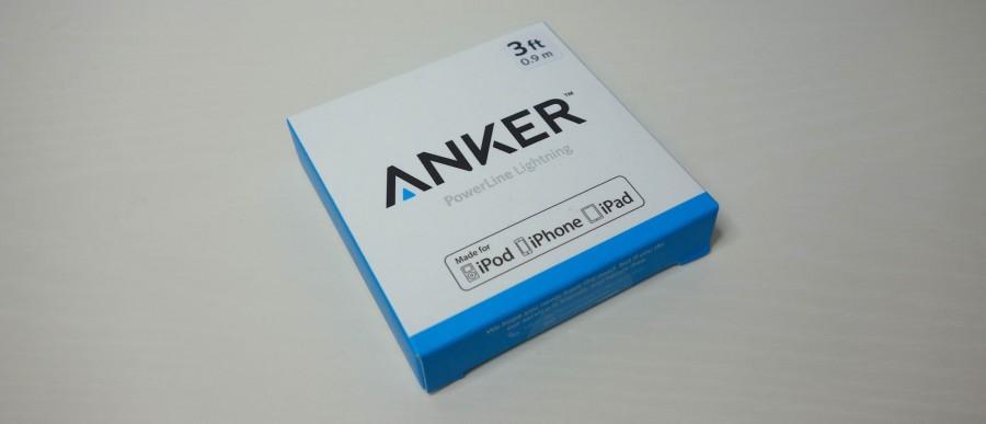 anker powerline lightning 01