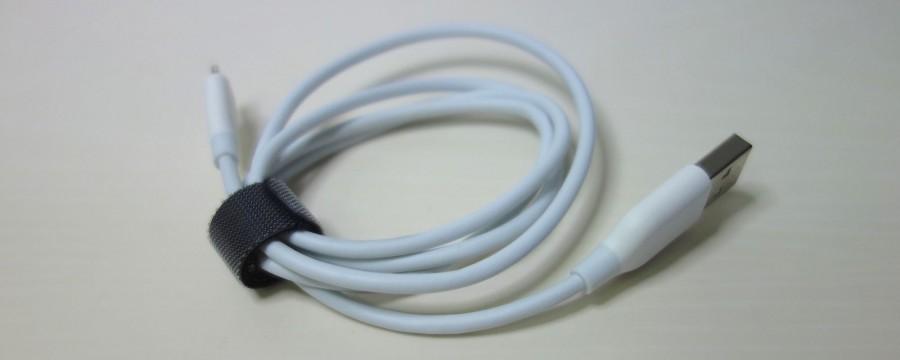 anker powerline lightning 03