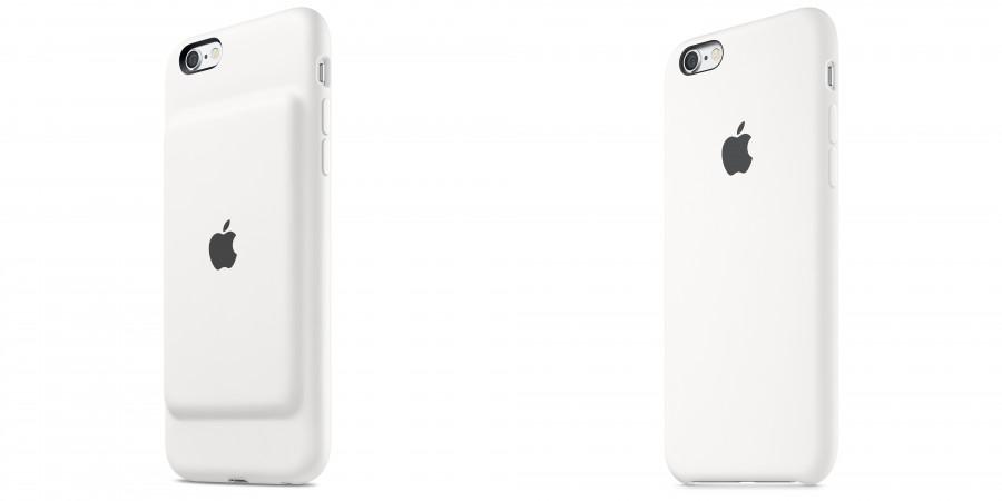 apple-cases