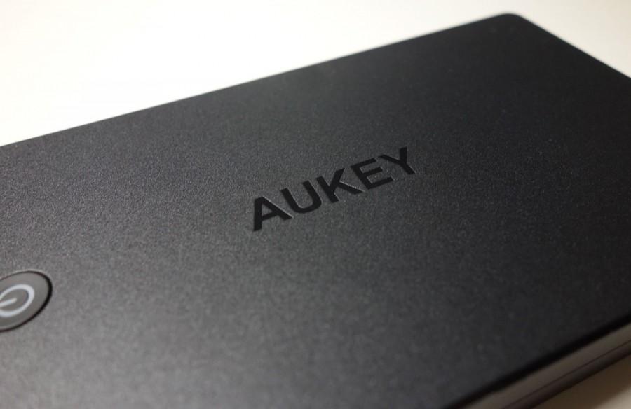 aukey PB-N36 05