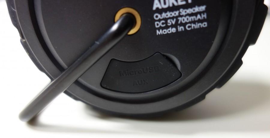 aukey SK-M4 09