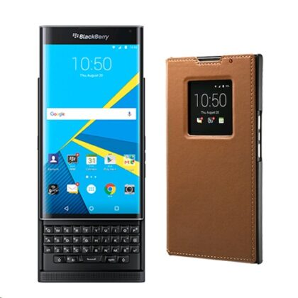 blackberry-priv-stv100-3-unlocked-32gb-black