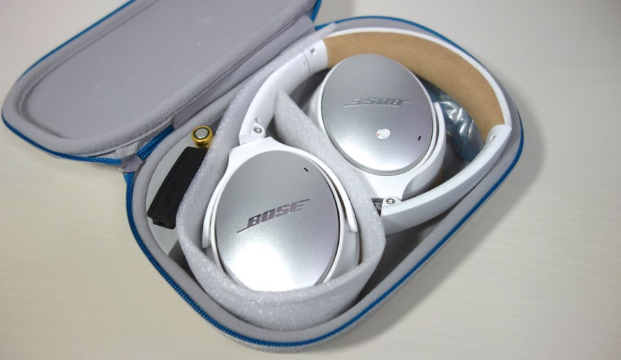 bose quietcomfort 25 05