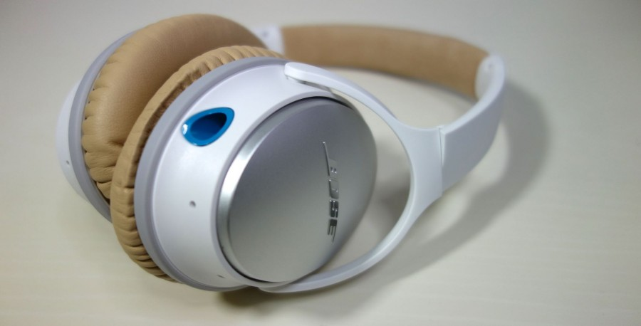 bose quietcomfort 25 07