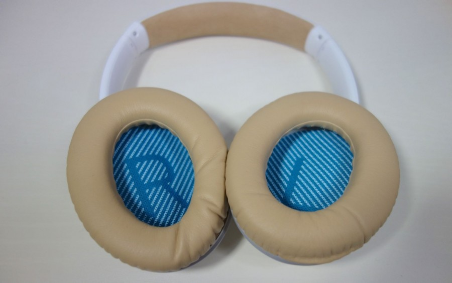 bose quietcomfort 25 09