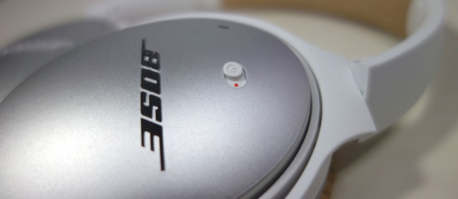 bose quietcomfort 25 11