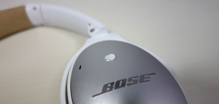 bose quietcomfort 25 14