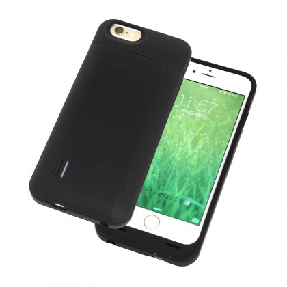 cheero Power Case for iPhone 6 6s