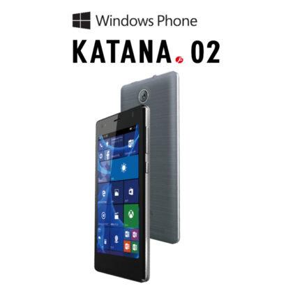 katana-02