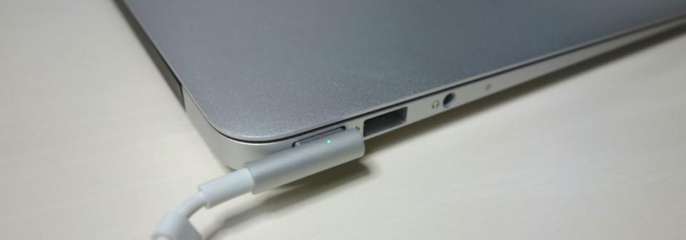 macbook air vs the new macbook 1