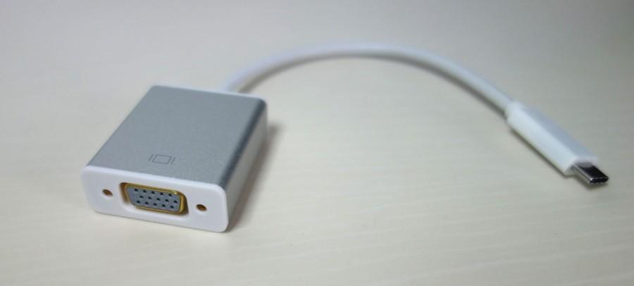 macbook vga cable 1