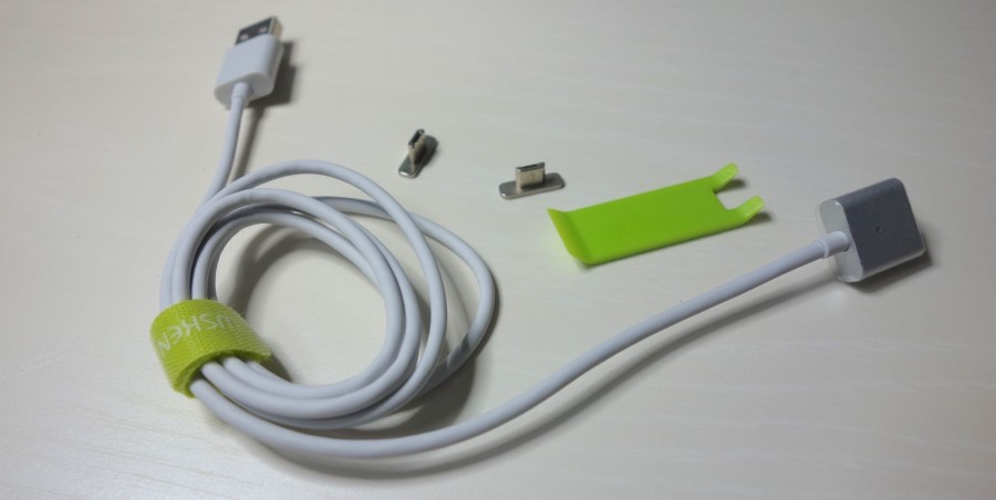magnet charging cable xcable 04