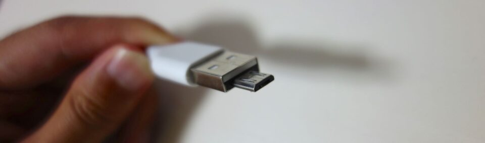 microusb adapter 4