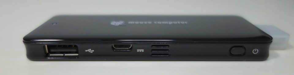 mouse computer MS-NH1-W10 06