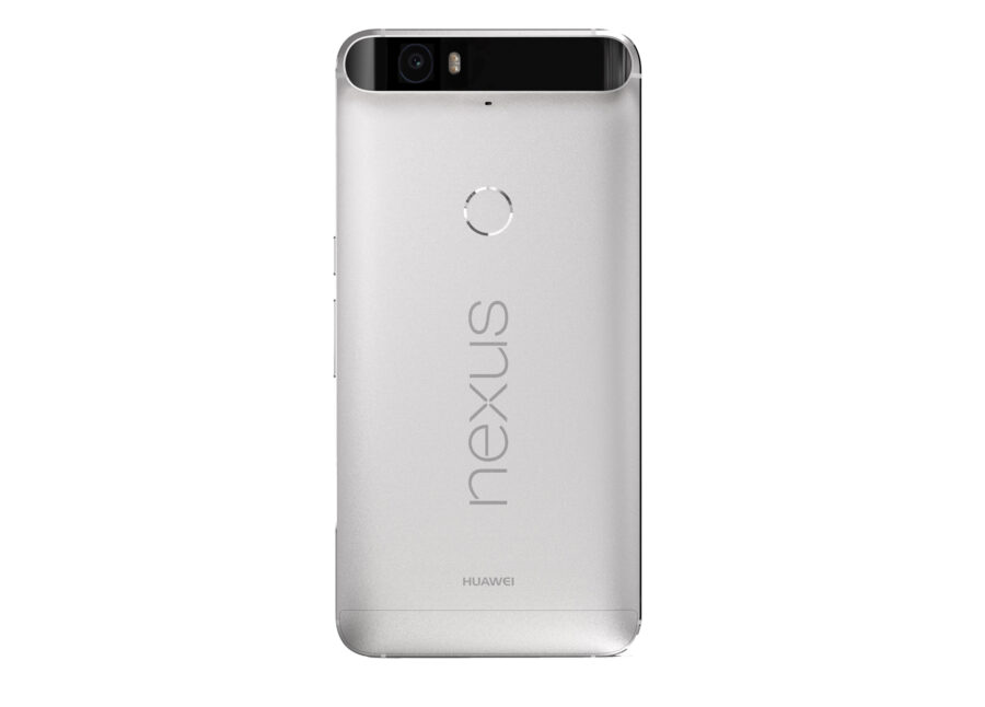 nexus-6p-rear