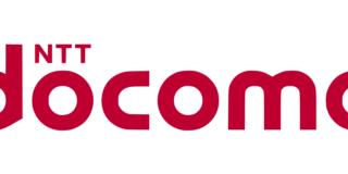 ntt-docomo-logo