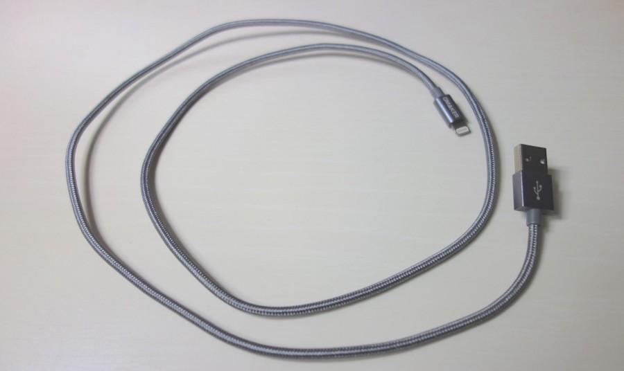 omaker reversible lightning cable 6