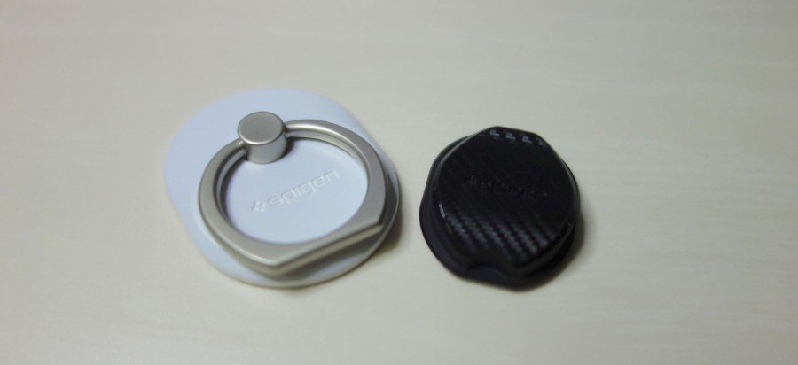 spigen style ring 03