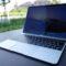 【長期レビュー】新型MacBookを8ヶ月間使ってみて。現時点最強のベストバイ持ち運びマシン