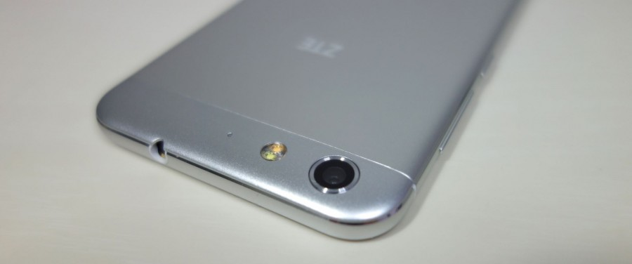 zte blade v6 16