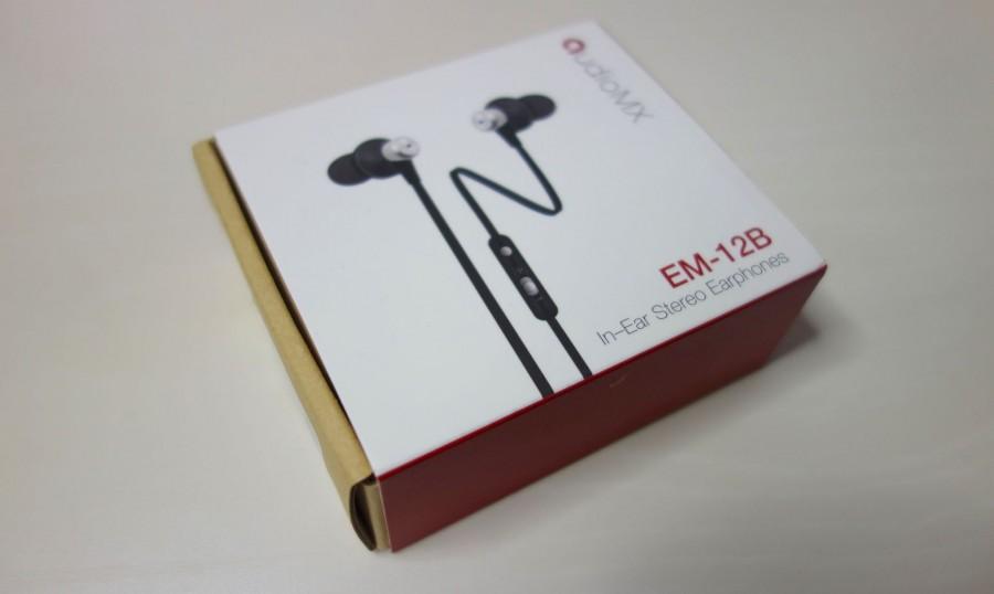 audiomx em-12b 1