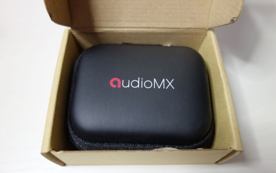 audiomx em-12b 2