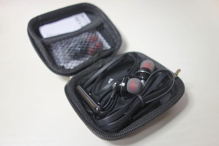 audiomx em-12b 3