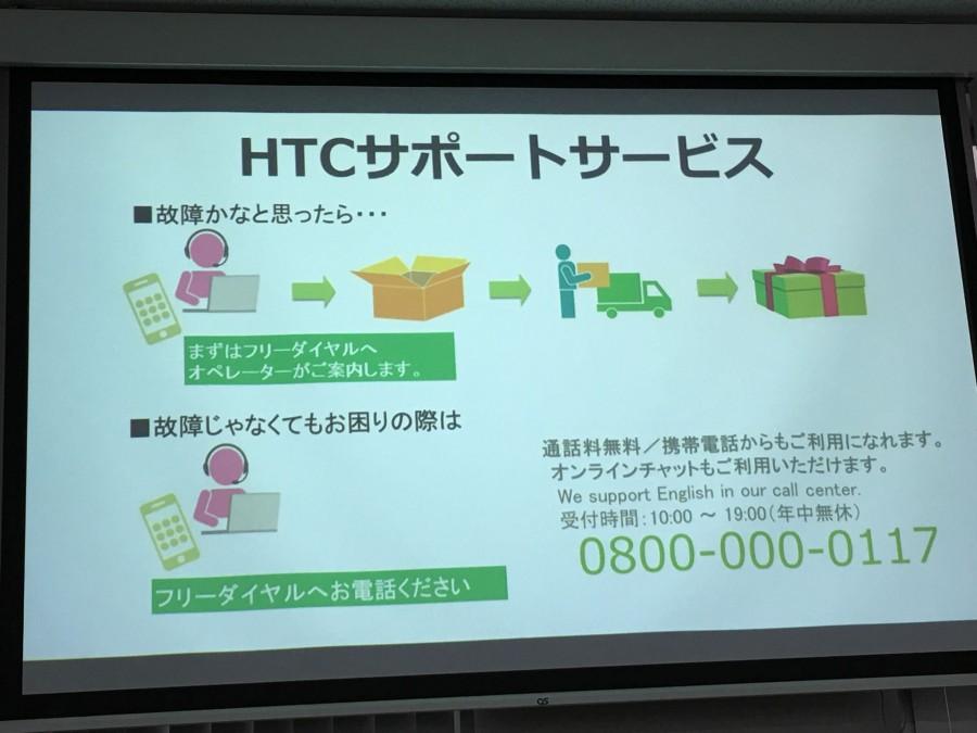 htc 3 6