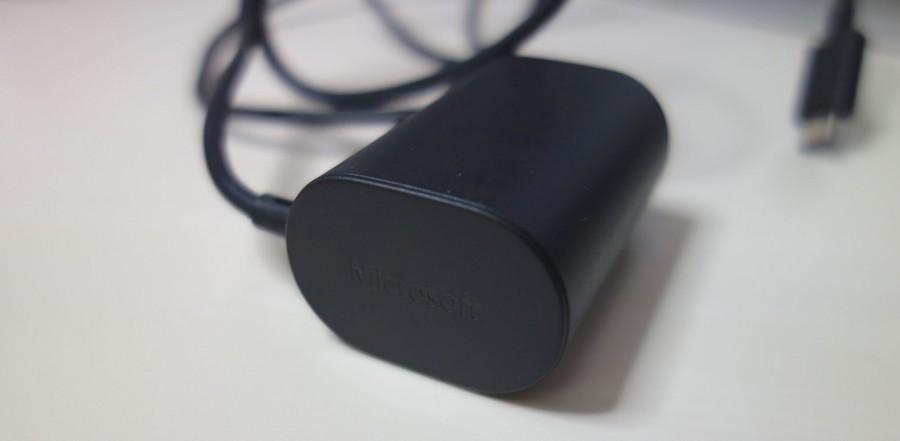 lumia 950 unboxing 7