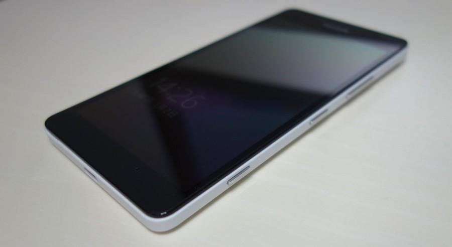 lumia 950 white 02