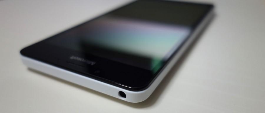 lumia 950 white 05