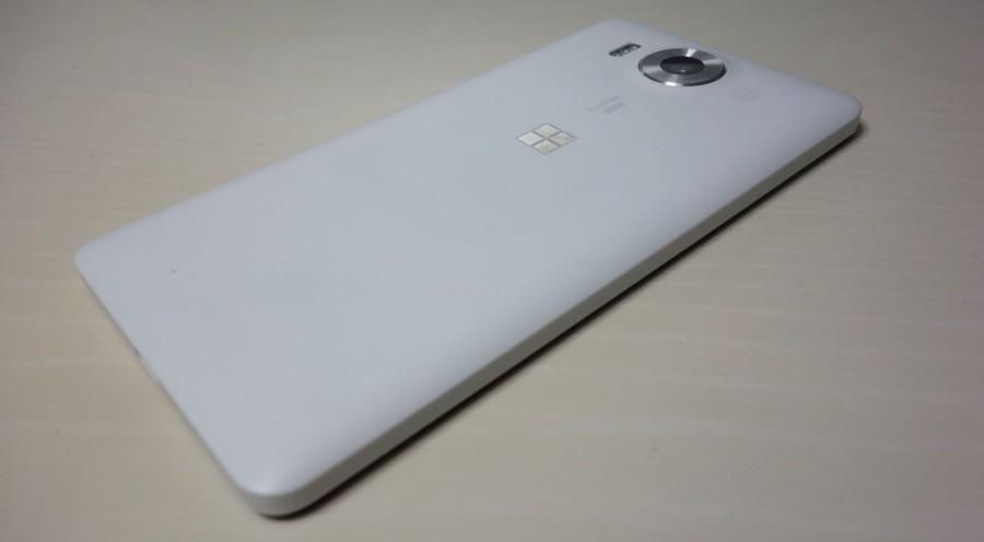 lumia 950 white 08