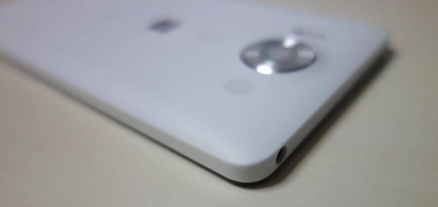 lumia 950 white 11
