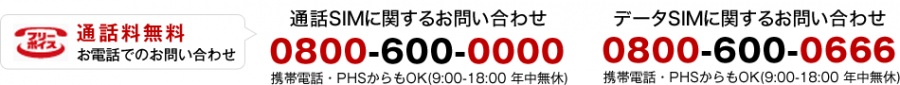 rakuten mobile phonenumber
