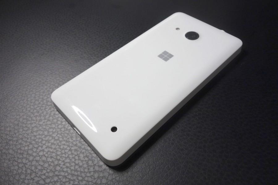 lumia 550 01
