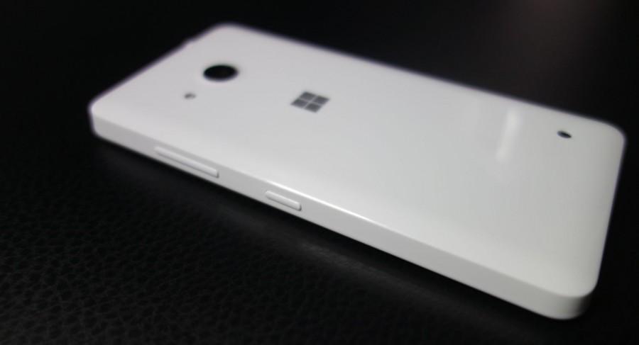 lumia 550 03