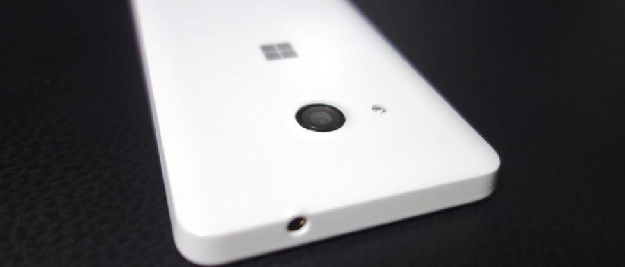lumia 550 04