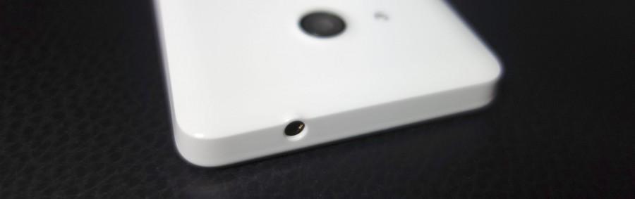 lumia 550 05
